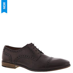Kenneth Cole Reaction Fin Lace Up (Men's)