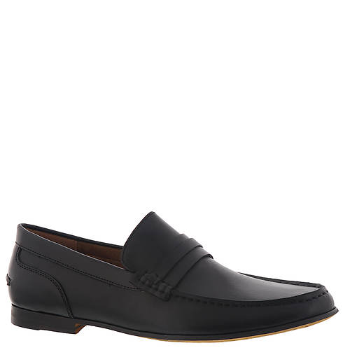 Kenneth Cole Reaction Crespo Loafer E (Men's)