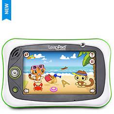 LeapFrog LeapPad Ultimate Bundle
