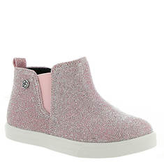 Jessica Simpson Kids Falco-T (Girls' Infant-Toddler)