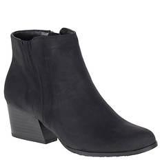 Soft Style Gleda (Women's)