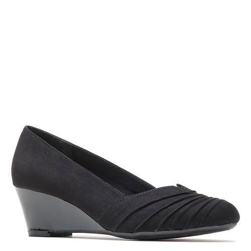Soft Style Gerdie (Women's)