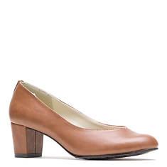 Soft Style Gracee (Women's)