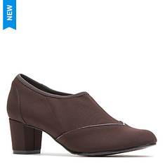 Soft Style Glori (Women's)