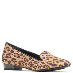 Soft Style Charmy (Women's)