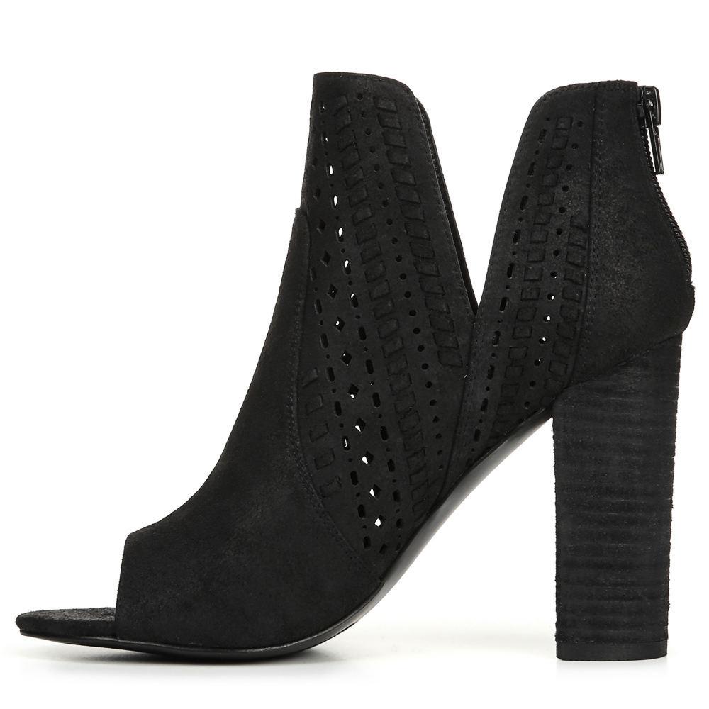 4225ace3e2ec Carlos By Carlos Santana Libbie Women s Boot