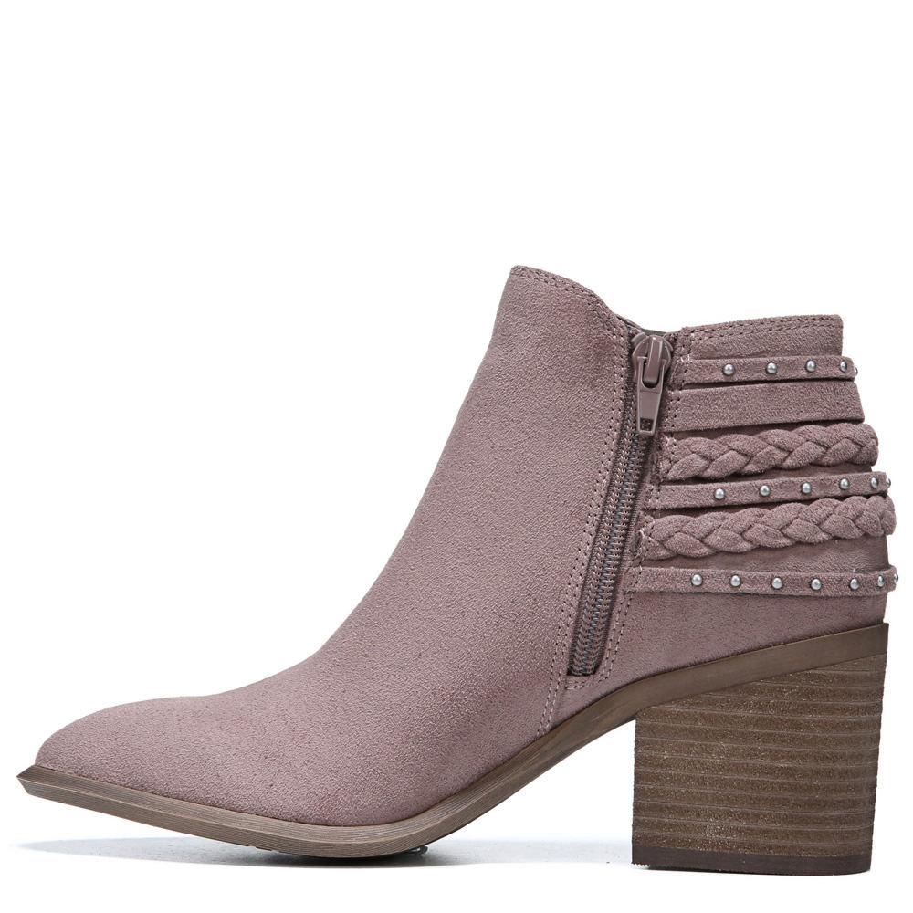 Carlos By Carlos Santana Ashby Women's Boot