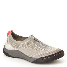 J Sport By Jambu Halden (Women's)