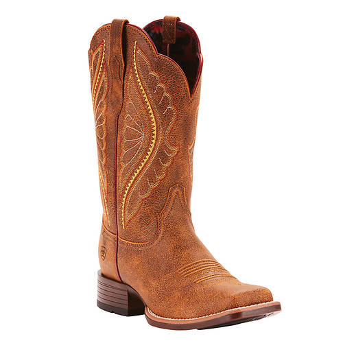 Ariat Primetime (Women's)