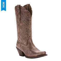 Ariat Lakyn (Women's)