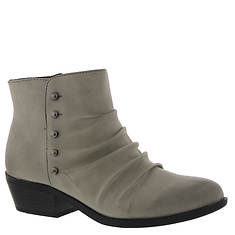 White Mountain Declan (Women's)