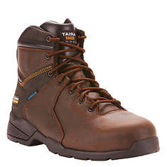 a0f534621ea Work + Service Shoes | FREE Shipping at ShoeMall.com