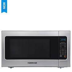 Farberware Professional 2.2 Cubic Foot 1200-Watt Microwave