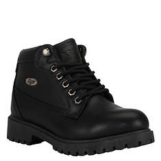 Lugz Mantle Mid (Women's)