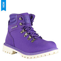 Lugz Grotto II (Women's)