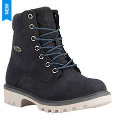 Lugz Empire Hi WVT (Women's)