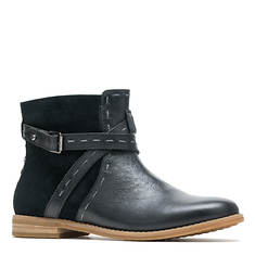 Hush Puppies Chardon Belt Boot (Women's)