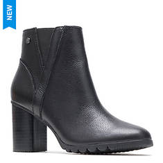 Hush Puppies Spaniel Ankle Boot (Women's)