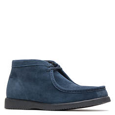 Hush Puppies Bridgeport (Men's)