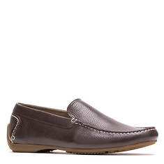 Hush Puppies Schnauzer Slip-On (Men's)