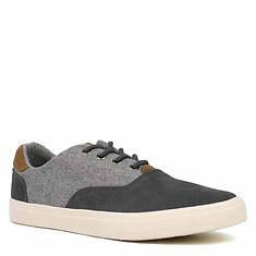 Crevo Tiller Wool (Men's)