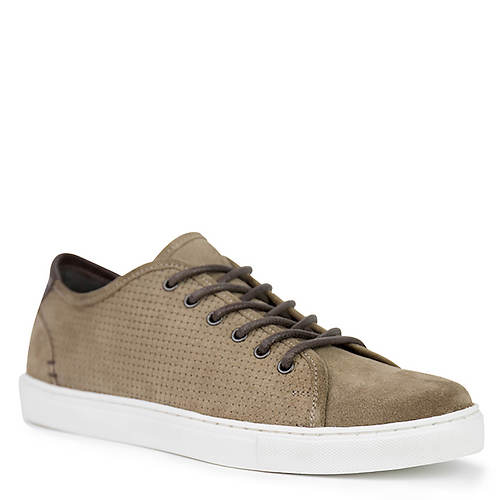Crevo Heath (Men's)