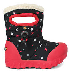 BOGS B-Moc Plus (Kids Toddler)