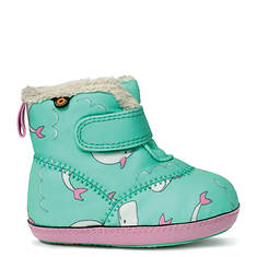 BOGS Elliot Whale (Girls' Infant-Toddler)