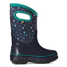 BOGS Classic Plus (Girls' Toddler-Youth)