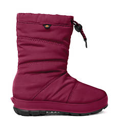 BOGS Snowday (Girls' Toddler-Youth)