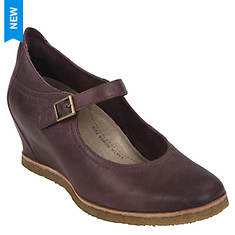 Earth Boden (Women's)