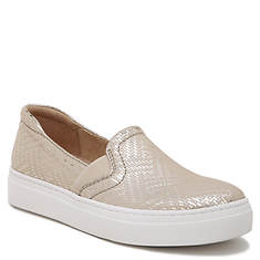 Naturalizer Carly 3 (Women's)
