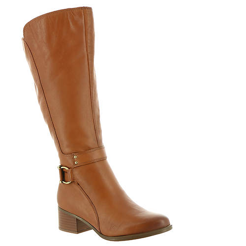 Naturalizer Dane Wide Calf (Women's)