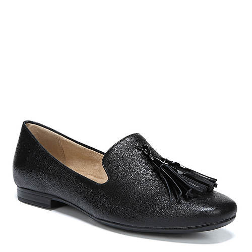 Naturalizer Elly (Women's)