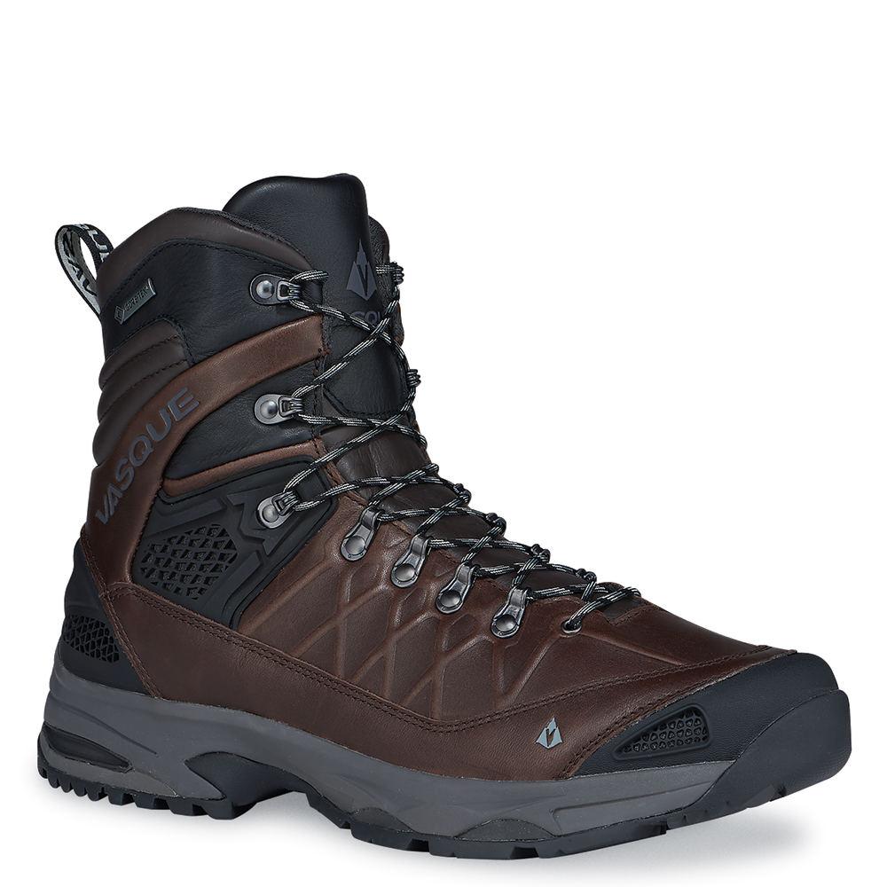 d6112106be4 Details about Vasque Saga LTR GTX Men's Boot