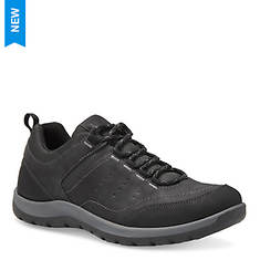 Eastland Elliott (Men's)