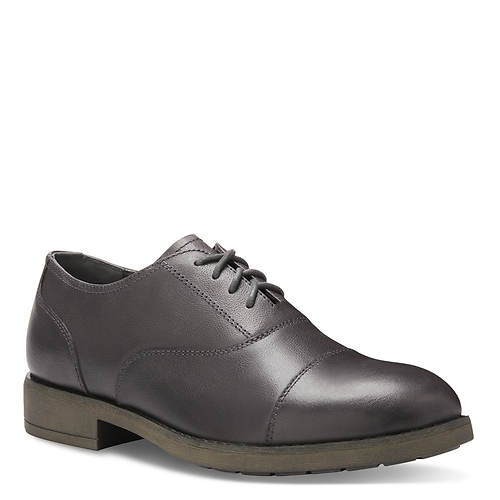 Eastland Sierra (Men's)