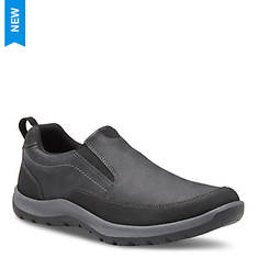 Eastland Spencer (Men's)