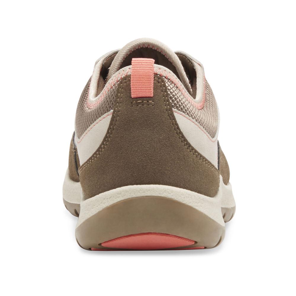 Eastland Shoe Women S Skip