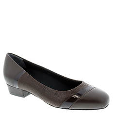Ros Hommerson Tango (Women's)