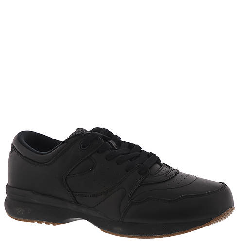 Propet Cross Walker LE (Men's)