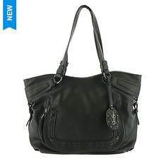 Jessica Simpson Tashani Tote Bag