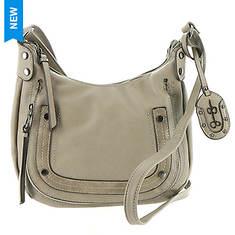Jessica Simpson Tashani Crossbody Bag