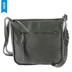 Jessica Simpson Camile N/S Crossbody Bag
