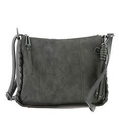 Jessica Simpson Mila Crossbody Bag