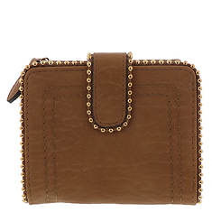 Jessica Simpson Camile Wallet