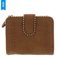 Jessica Simpson Camile Wallet