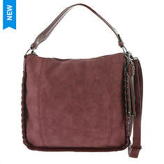 Jessica Simpson Mila Hobo Bag
