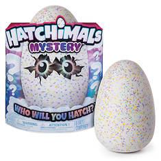 Hatchimals Mystery Hatchimal