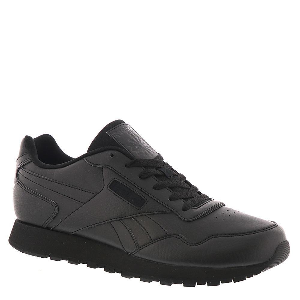 1d6d3ac5895331 Reebok Classic Harman Run S Men s Sneaker